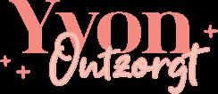 Yvon Ontzorgt Logo